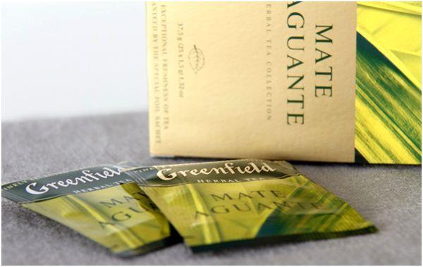Чай мате: польза и вред для здоровья