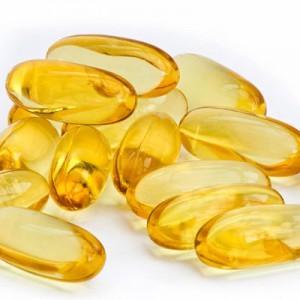 Рыбий жир: польза и вред для здоровья