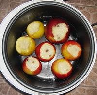 Варенье из тыквы: 10 рецептов приготовления
