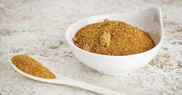 Сахар: польза и вред для здоровья организма