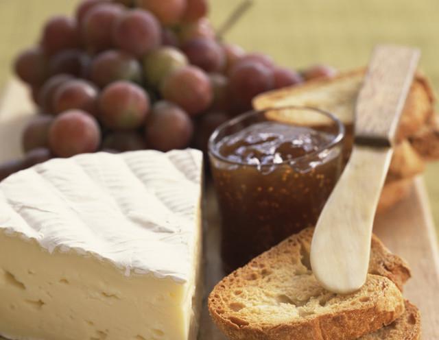 Варенье из винограда: 12 рецептов приготовления