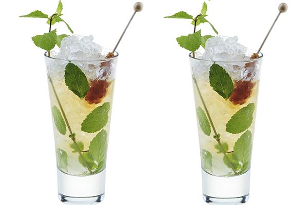 Как правильно пить лимончелло: чем запивать и закусывать