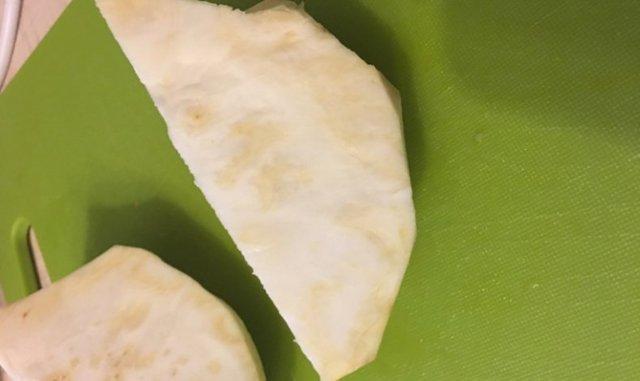 Корень сельдерея: польза или вред для здоровья