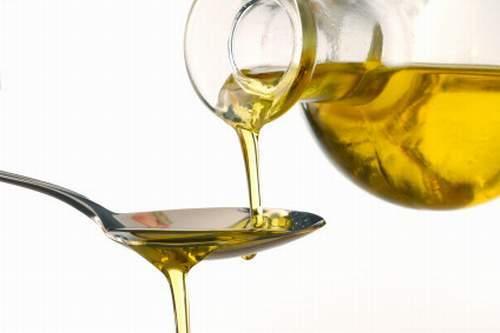Льняное масло: польза и вред для организма