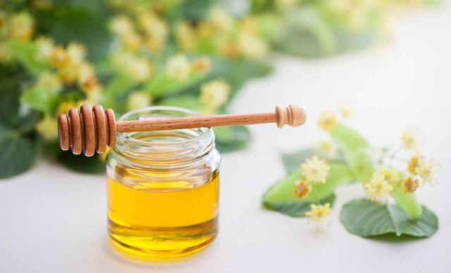 Липовый мед: полезные свойства и противопоказания