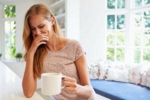 Кардамон: польза и вред для здоровья