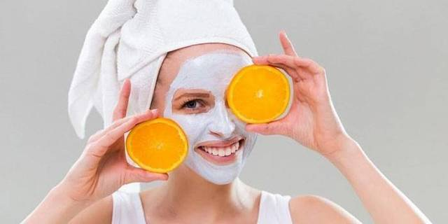 Апельсиновые корки: польза и вред для здоровья