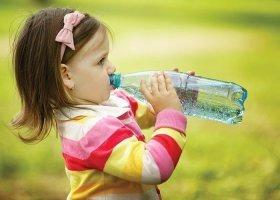 Кипяченая вода: польза и вред для организма