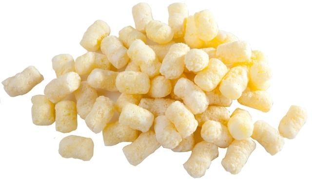 Кукурузные палочки: польза и вред для здоровья