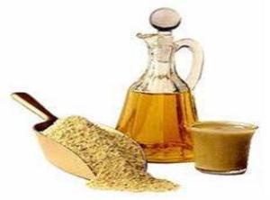 Семена кунжута: польза и вред для здоровья