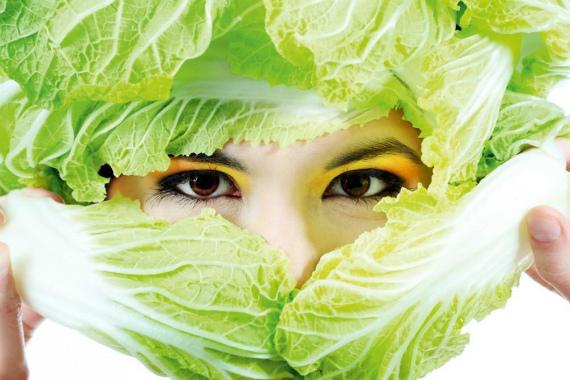 Пекинская капуста: польза и вред для здоровья