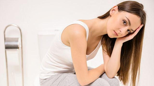 Толокнянка: лечебные свойства и противопоказания