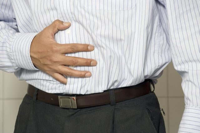Корица: польза и вред для здоровья организма