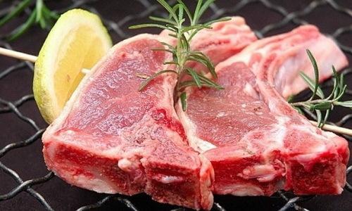Мясо кролика: польза и вред для организма