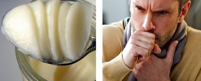 Курдючный жир: польза и вред для здоровья