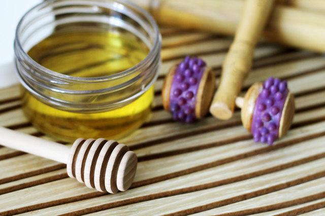 Лесной мед: полезные свойства и противопоказания