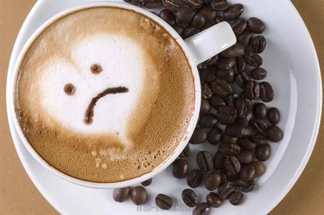 Растворимый кофе: польза или вред для здоровья