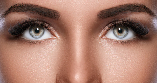 Облепиховое масло: польза и вред для организма