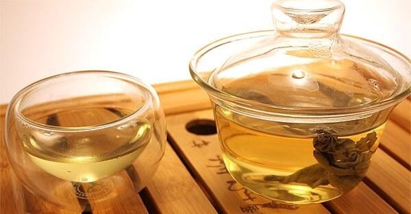 Чай кудин: польза и вред для здоровья