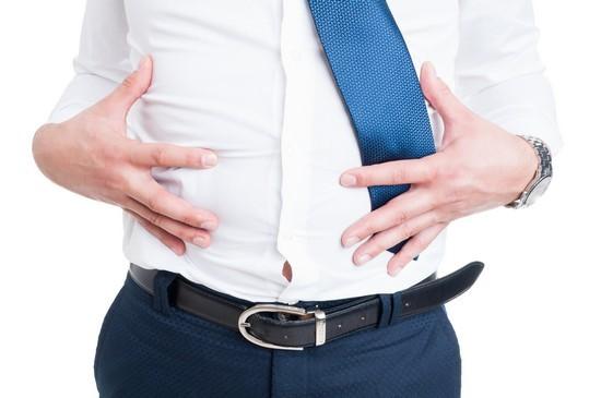 Нутовая мука: польза и вред для здоровья