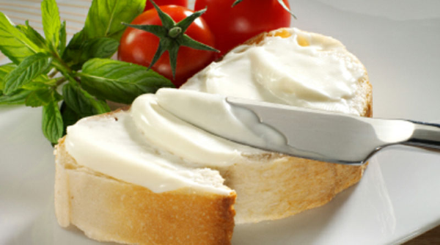 Плавленый сыр: польза и вред для организма