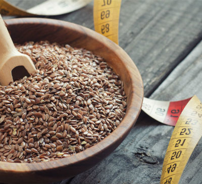 Семена льна: польза и вред для организма