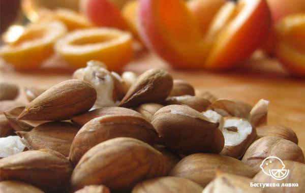Абрикосы: польза и вред для здоровья организма