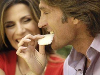 Сыр пармезан: польза и вред для организма