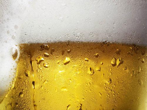 Пиво: польза и вред для здоровья организма