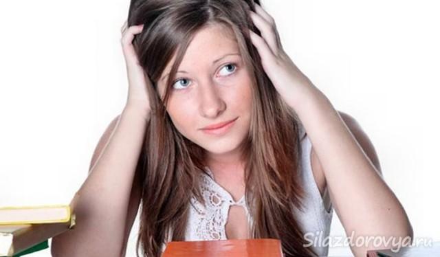 Чем полезен шалфей для женщин