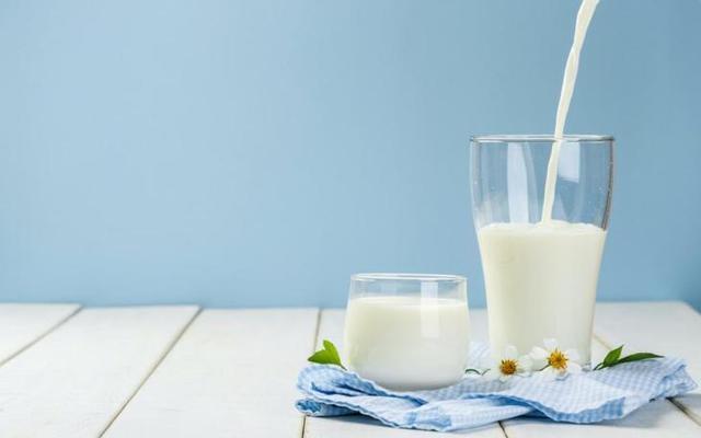 Молоко: польза и вред для здоровья организма