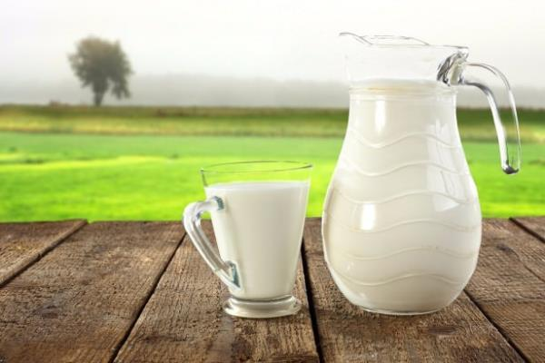 Чай с кардамоном: польза и вред для здоровья