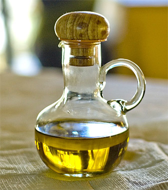Амарантовое масло: польза и вред для организма