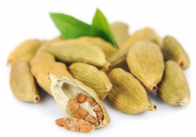 Кофе с кардамоном: польза и вред для здоровья