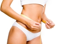 Пельмени: польза и вред для здоровья организма