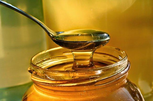 Как проверить натуральность меда в домашних условиях