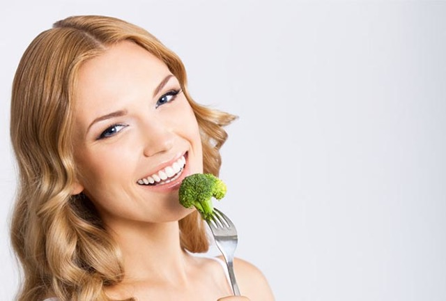Брокколи: польза и вред для здоровья