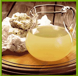 Молочная сыворотка: польза и вред для организма