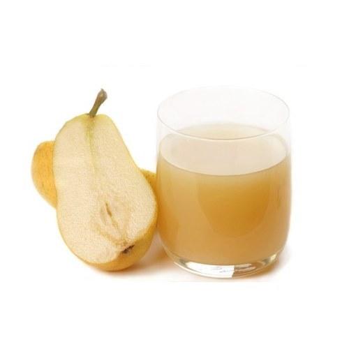 Грушевый сок: польза и вред для здоровья
