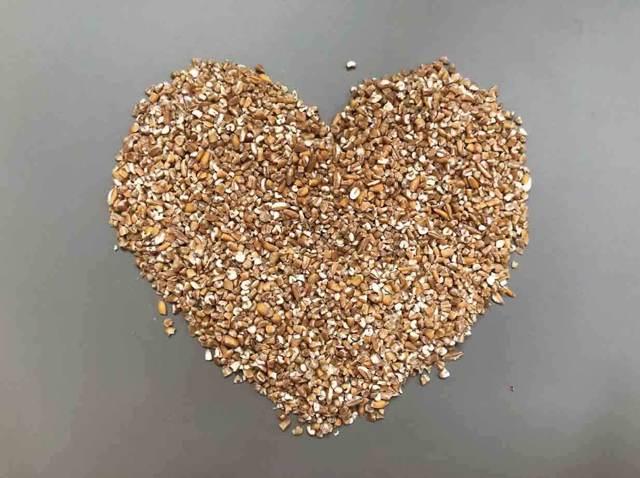 Пшеничная крупа: польза и вред для организма