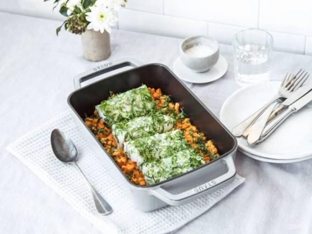Батат (сладкий картофель) - овощ №1, описание, фото, польза, состав