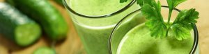 Огурцы: польза и вред для здоровья организма