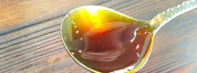 Гречишный мед: польза и вред для здоровья