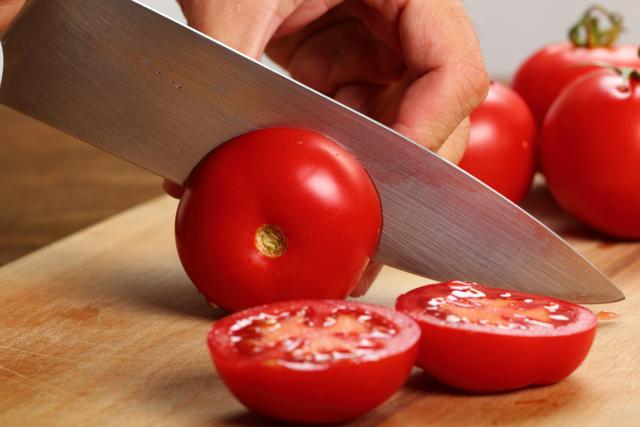 Рассол помидорный польза и вред