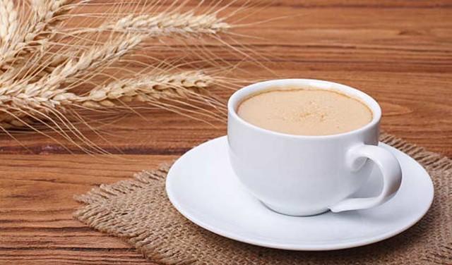 Ячменный кофе: польза и вред для здоровья