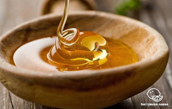 Мед: польза и вред для здоровья организма