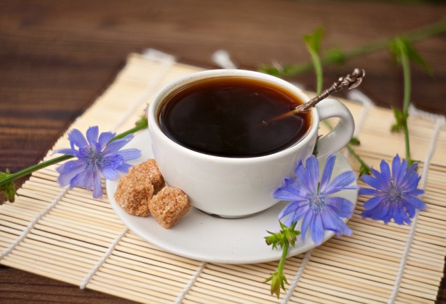 Польза и вред кофейного напитка из ржи и ячменя, его влияние на организм. Кофейный напиток ячменный колос польза и вред