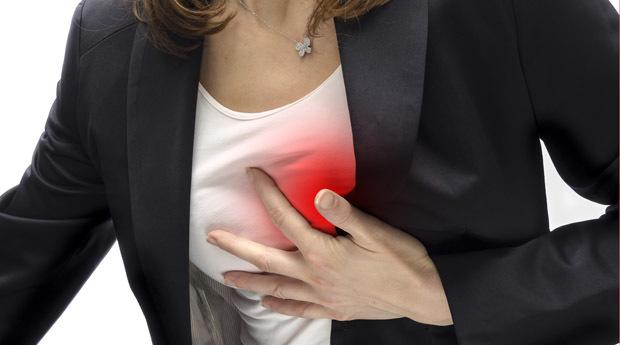 Амарантовая мука: польза и вред для здоровья