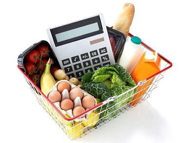 Как сэкономить на еде: полезные советы